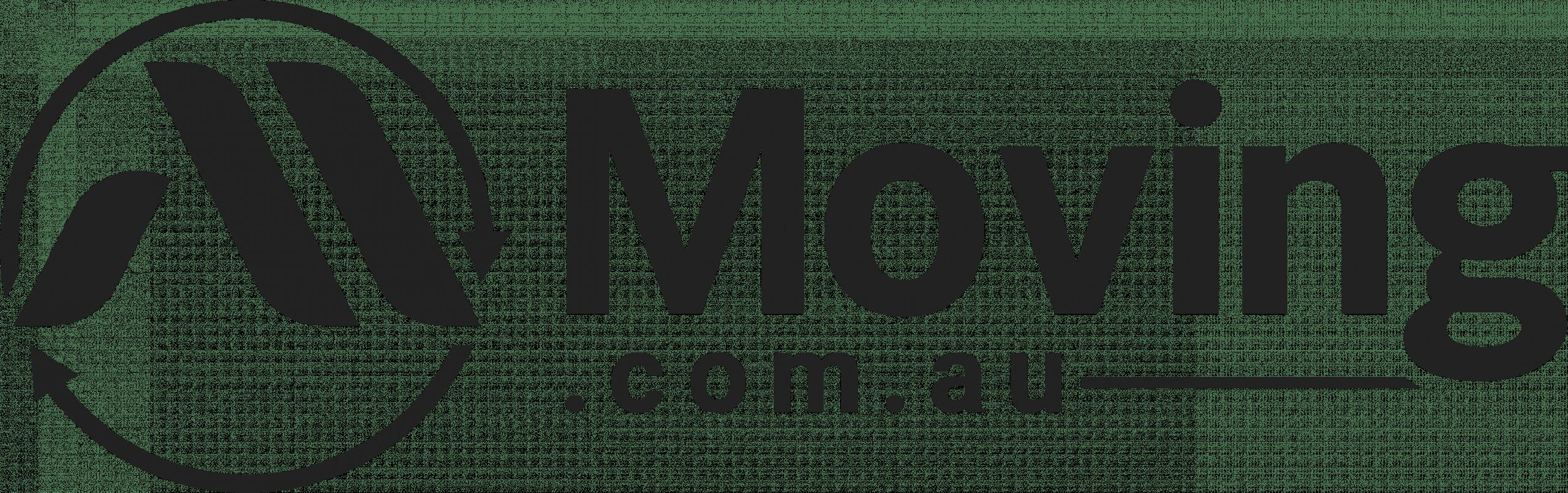 Moving.com.au