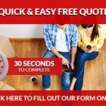 30-sec-free-quote